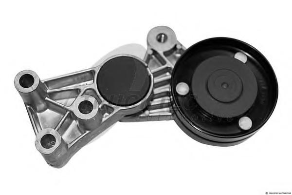 Механизм натяжителя AUDI A6 C4 2.5TDI